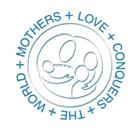 Oración de Madres